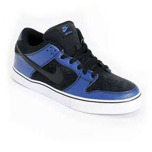 Authentic Nike SB P Rod Thermohype CHANGES COLOR!