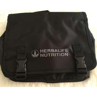 Tas Multifungsi Herbalife