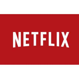 Netflix 4K UHD Private account