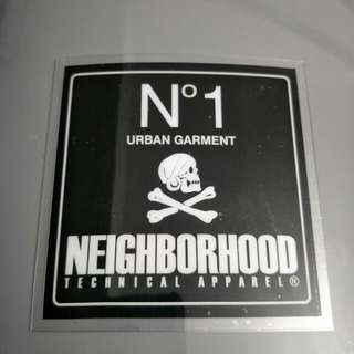 Car decals for windows & windshield