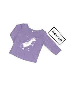 #swagandsashay #babywear #babyclothes #babytops