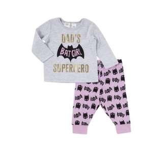 #swagandsashay #babywear #babyclothes #babypyjamas