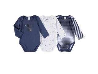 #swagandsashay #babywear #babyclothes #babybodysuits