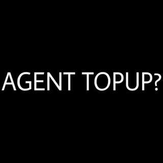 AGENTS Topup