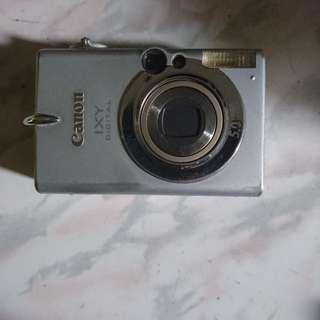 🚚 Canon pc1084
