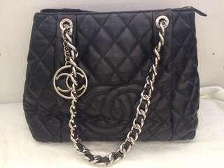 Chanel Tote