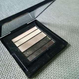 👍Authentic Mac Eyeshadow