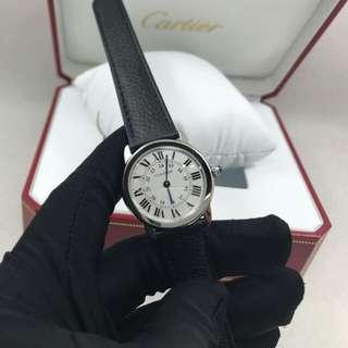 Cartier WSRN0019(折扣聯系)