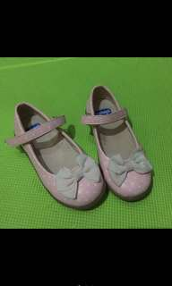 Chicco flats for girls