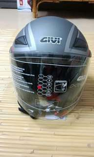 Helmet givi m30.1 celio