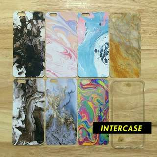 CUSTOMIZED INTERCHANGEABLE REGULAR CASE - 300 TO 400