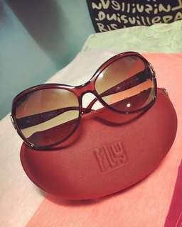 FLY Shades /Sunglasses
