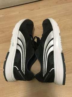 Puma Descendant V2 Running Shoes