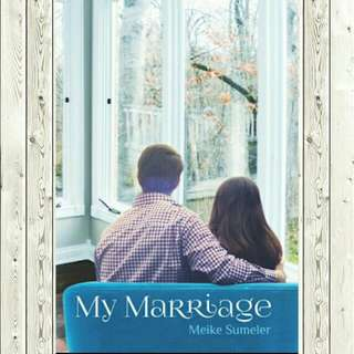 ebook - My marriage