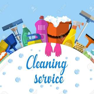 Housekeeping and cleaning service