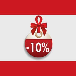 🌹10% OFF🌹 MALAY NAVEL CANDLING