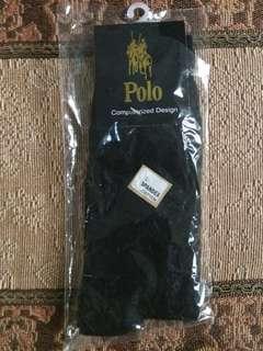 Kaos Kaki Polo