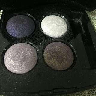 Chanel eyeshadow #08 Vanites