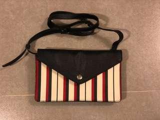 Tommy Hilfiger women's mini bag