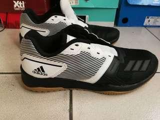 Adidas - Gym Trainer 3.0