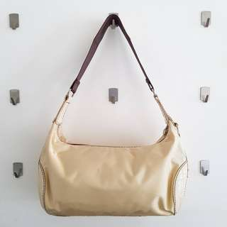 Pre-loved Authentic Lancel Bag