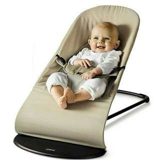 New Baby Bouncers Ready Stock High Quality