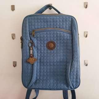 Pre-loved Kipling Bag