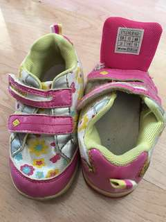 Baby Shoes Dr Kong , 24size