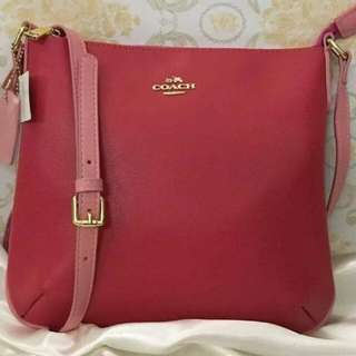 Coach Ladies Sling bag
