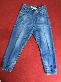 H&M Joger Pants for Boy