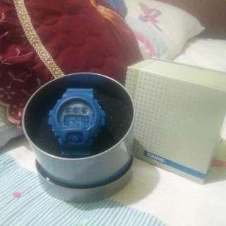 G-Shock Smug Watch