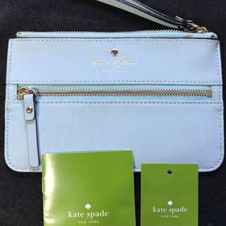 Kate Spade - Card Pouch