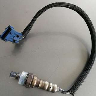 Peugeot 308 Turbo Downstream O2 Sensor