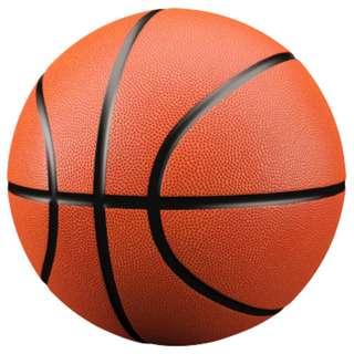 BASKETBALL / BALL SIZE #7 JCE