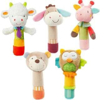 Baby toys#bajet20#20under#under20