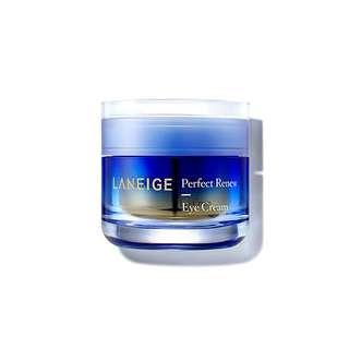🔺BN🔺Laneige Perfect Renew Eye Cream