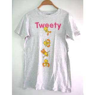 Tweety Bird T Shirt