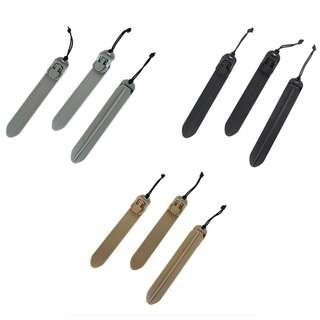 Molle Sticks 3pcs/set