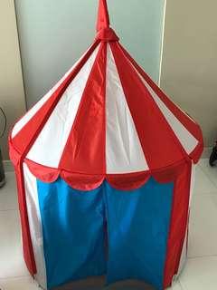 Tent Ikea