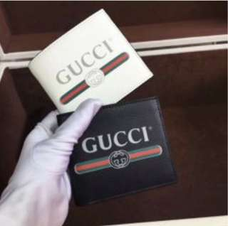 Gucci Wallet high quality