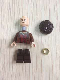 Lego LOTR - Frodo
