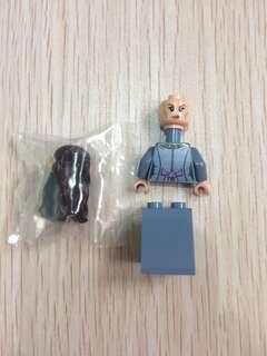 Lego LOTR - Arwen