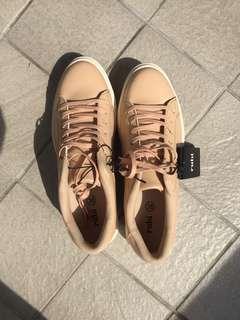 Rubi Eloise Sneaker