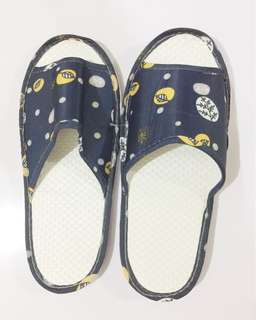 Japanese Home Slippers