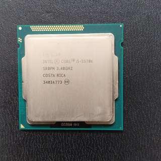 Intel 1155 i5 i7, DDR3 Desktop RAM