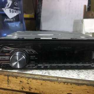 Car Radio for sell