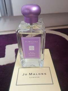 Jo Malone Cologne in Plum Blossom