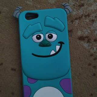 Case Sulley