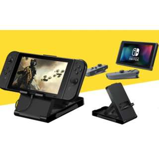 [IN STOCKS] Nintendo Switch Stand