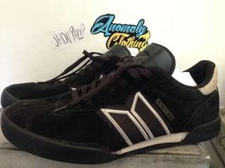 MACBETH DISC ORIGINAL